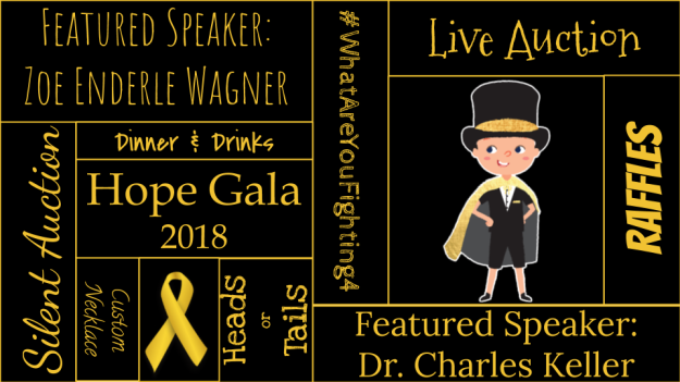 Hope Gala 2018 Infographic for Email (1)