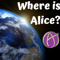 Where is Alice_
